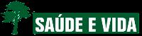 Saude_vida_mini