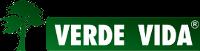 verde_vida