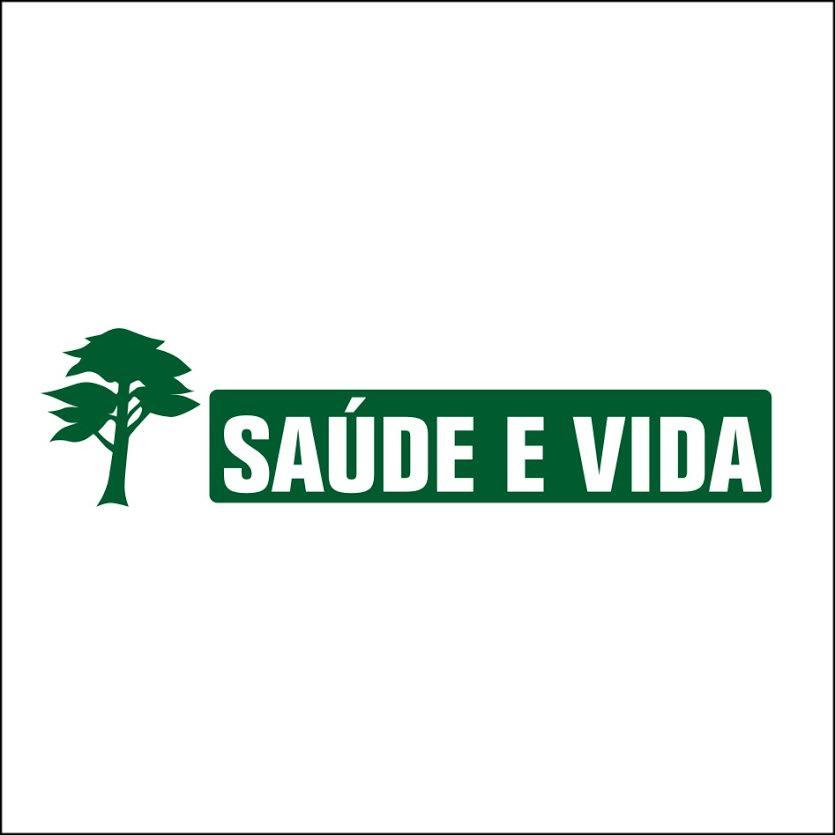 Circuito Saude E Vida : Verde vida saúde e